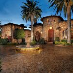 Rancho Del Mar Trl 4880 – home CA