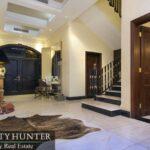 2 Villas on Plot in Qatar