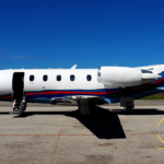 2000 CESSNA CITATION EXCEL 560