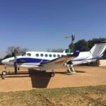 2012 BEECHCRAFT KINGAIR