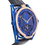 De-Bethune-Kind-Of-Blue