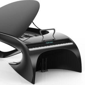 إصدار محدود من بيانو مصمم للعب الذاتي