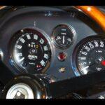 Vantage 1968 – Aston Martin DB6