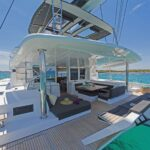 Summer Star Luxury Yacht For Rent