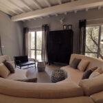 Locker Cottage Villa in Tuscany – Italy