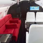 CHALLENGER 850 for sale