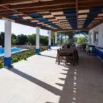 4 Bed Villa for sale in Lisbon, Portugal