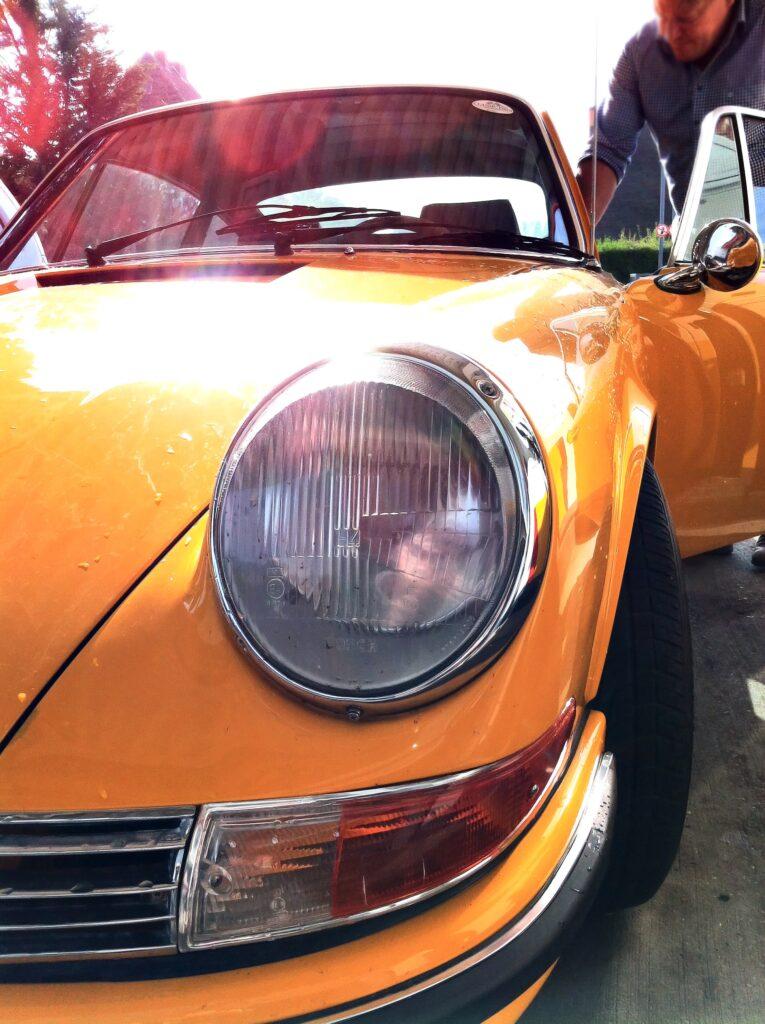 cars-car-porsche-close-up-view-94417