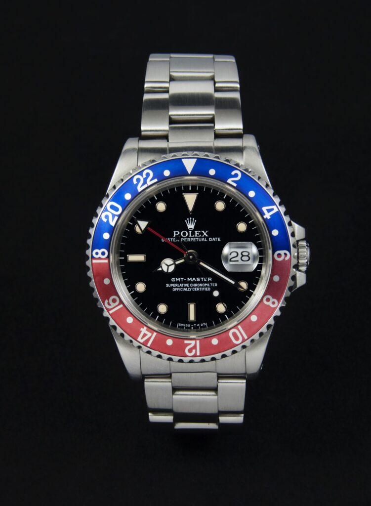 luxury-clock-wrist-watch-gmt-master-47856