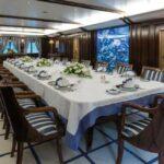 dining_room_aquarium