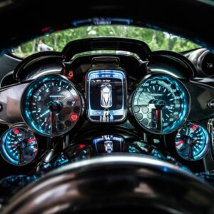 أكثر ١٠ سيارات باهظة الثمن في العالم - ٢٠٢٠