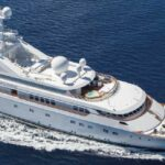 prince_khaled_bin_sultan_yacht