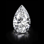 10 MOST EXPENSIVE DIAMONDS IN THE WORLD