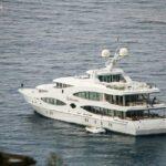 yacht alswaiedi1
