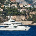 yacht alswaiedi3