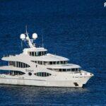 yacht alswaiedi4