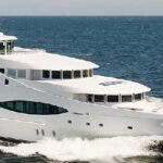 yacht alswaiedi5