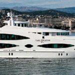 yacht alswaiedi6