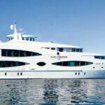 yacht alswaiedi7