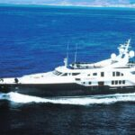 yacht khalaf4