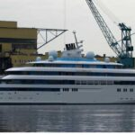 yacht_golden_odyssey