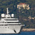 yachts-mansour-topaz6